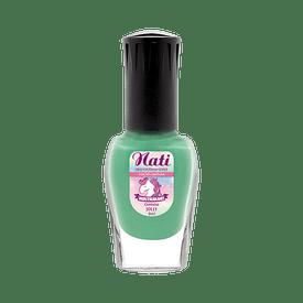 Esmalte-Nati-Multicolor-Jolly-7908083506729