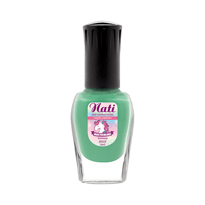 Esmalte-Nati-Multicolor-Jolly-7908083506729