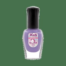 Esmalte-Nati-Multicolor-Lovely-7908083506781