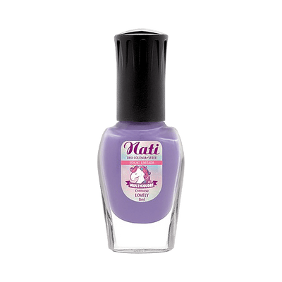 Esmalte-Nati-Multicolor-Lovely-7908083506781