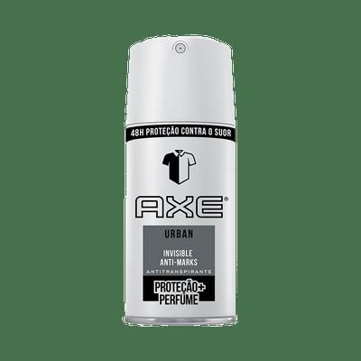 Desodorante-Axe-Aerosol-Urban-150ml-7506306233362