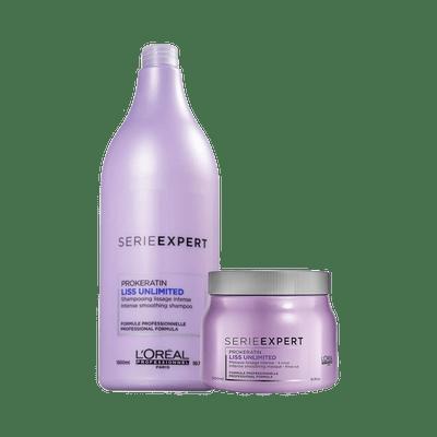 Kit-Serie-Expert-Liss-Unlimited-Shampoo-1500ml---Mascara-500ml-35477
