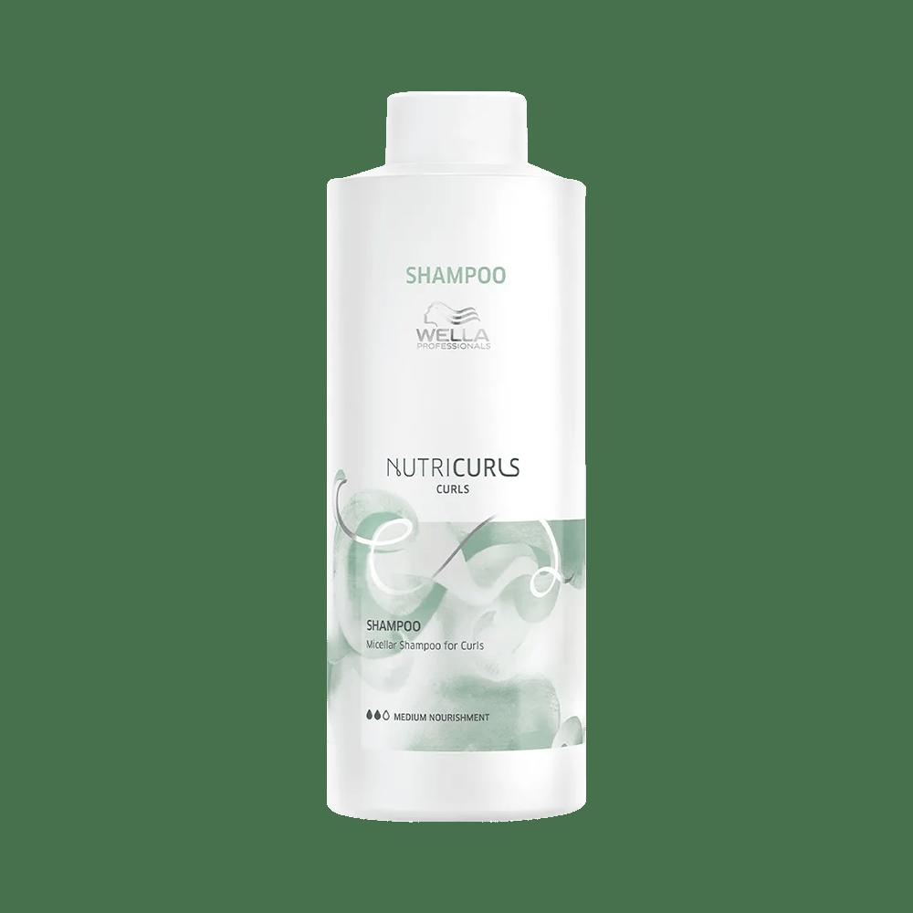 Shampoo-Wella-Nutricurls-1000ml-3614228865661