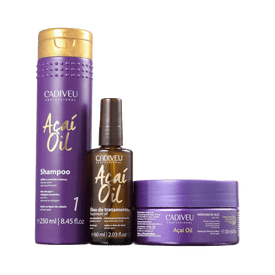 Kit-Cadiveu-Acai-Oil-Shampoo-250ml---Oleo-60ml---Mascara-200ml-7898606741617