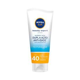 Protetor-Solar-Nivea-Sun-Beauty-Expert-Corporal-Fps-40-150ml-48664.00