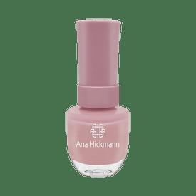 Esmalte-Ana-Hickmann-Curacao-Klein-Curacao-7898664972992