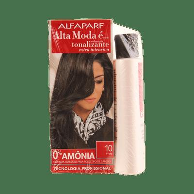 Tonalizante-Alta-Moda-1.0-Preto-Gratis-Condicionador-120ml-7899884202494