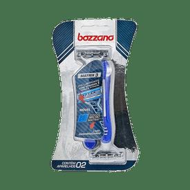 Aparelho-de-Barbear-Bozzano-Matrix-3-com-2