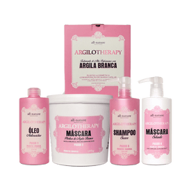 Kit-All-Nature-Argiloterapy-7898918483663