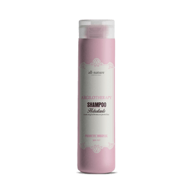 Shampoo-All-Nature-Argila-7898918482048