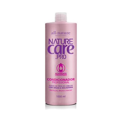 Condicionador-All-Nature-Care-1000ml-7898938878302
