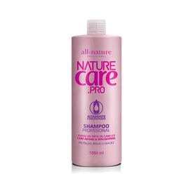 Shampoo-All-Nature-Care-1000ml-7898938878296