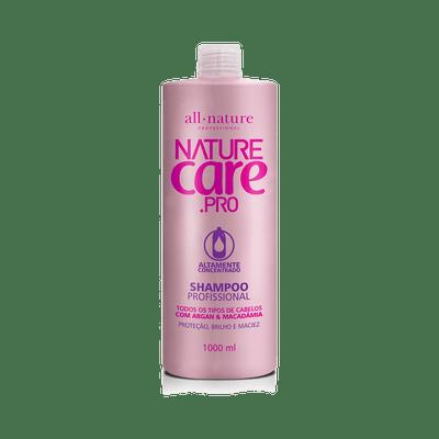 Shampoo-All-Nature-Care-1000ml-7898938878296