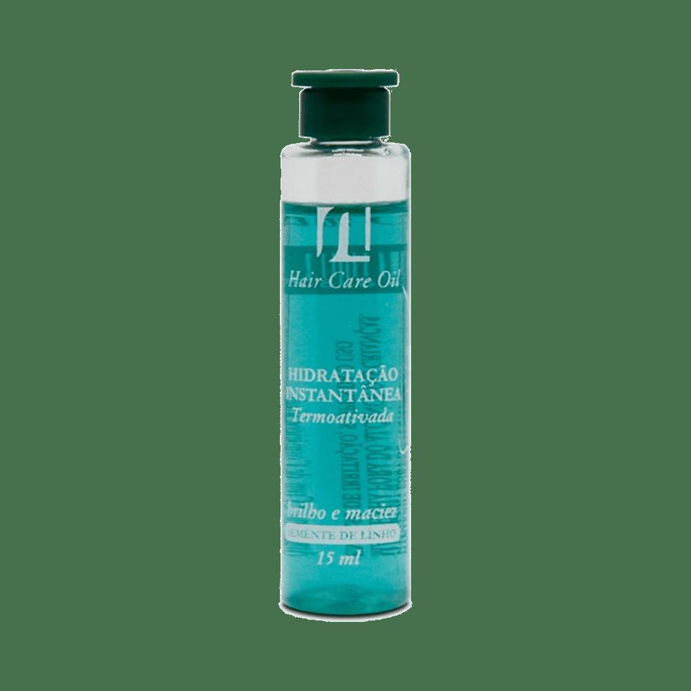 Ampola-All-Nature-Hair-Care-Oil-Semi-Di-Lino-15ml-7898938875738