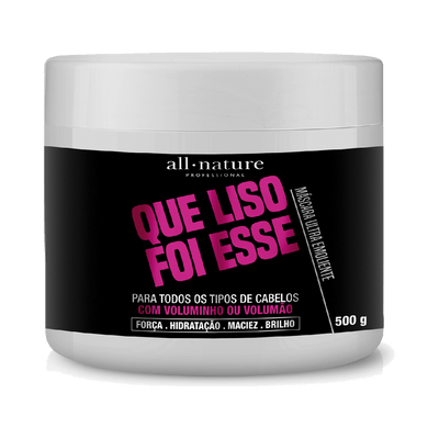 Mascara-All-Nature-Que-Liso-Esse-500g-7898938891431