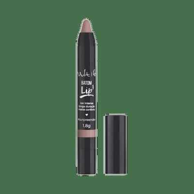 Batom-Vult-Lip3--Surpreender