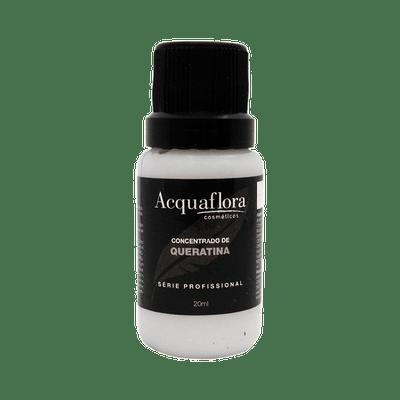 Concentrado-de-Queratina-Acquaflora---20ml-7898903652265