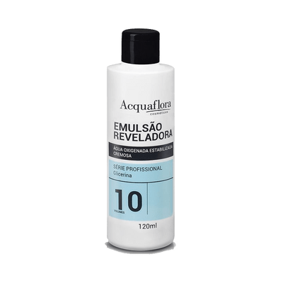 Agua-Oxigenada-Acquaflora-10-Volumes---120ml-7898943477606