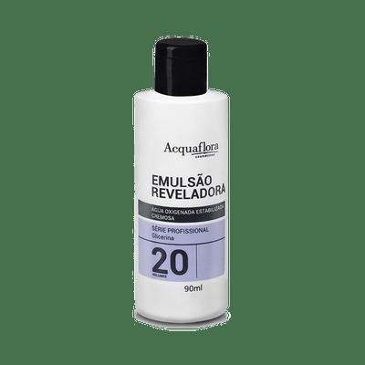 Agua-Oxigenada-Acquaflora-20-Volumes---90ml-7898943477613