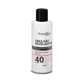 Agua-Oxigenada-Acquaflora-40-Volumes---90ml-7898943477651