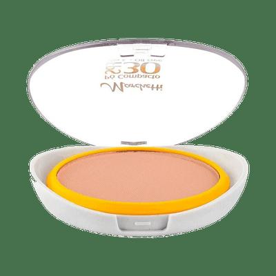 Po-Compacto-Marchetti-FPS30-Bege-Light-7896132126465