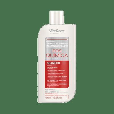 Shampoo-Vitaderm-Pos-Quimica-400ml-7896207376771