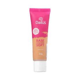 Base-Liquida-Soft-Dailus-10-Marrom-Claro