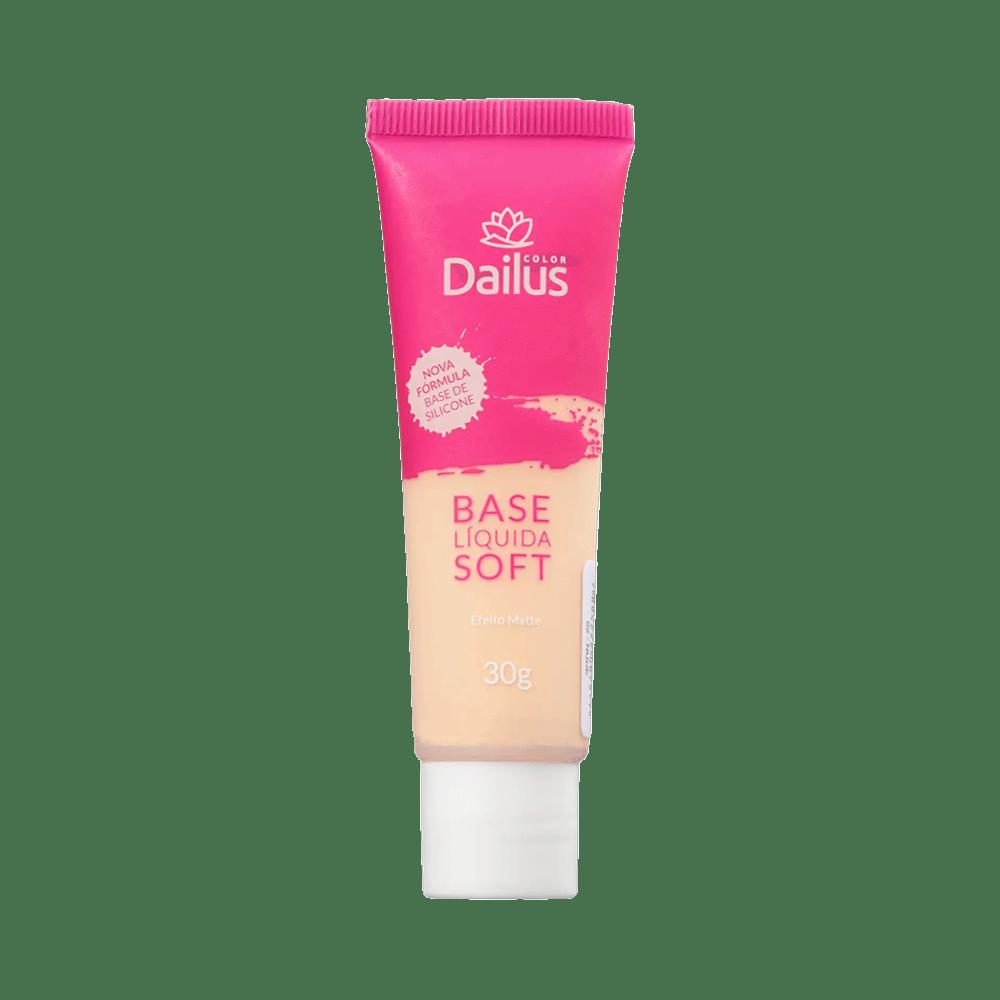 Base-Liquida-Soft-Dailus-02-Nude