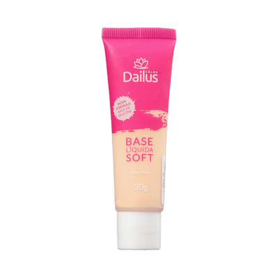 Base-Liquida-Soft-Dailus-02-Nude