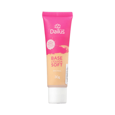 Base-Liquida-Soft-Dailus-06-Bege-Medio