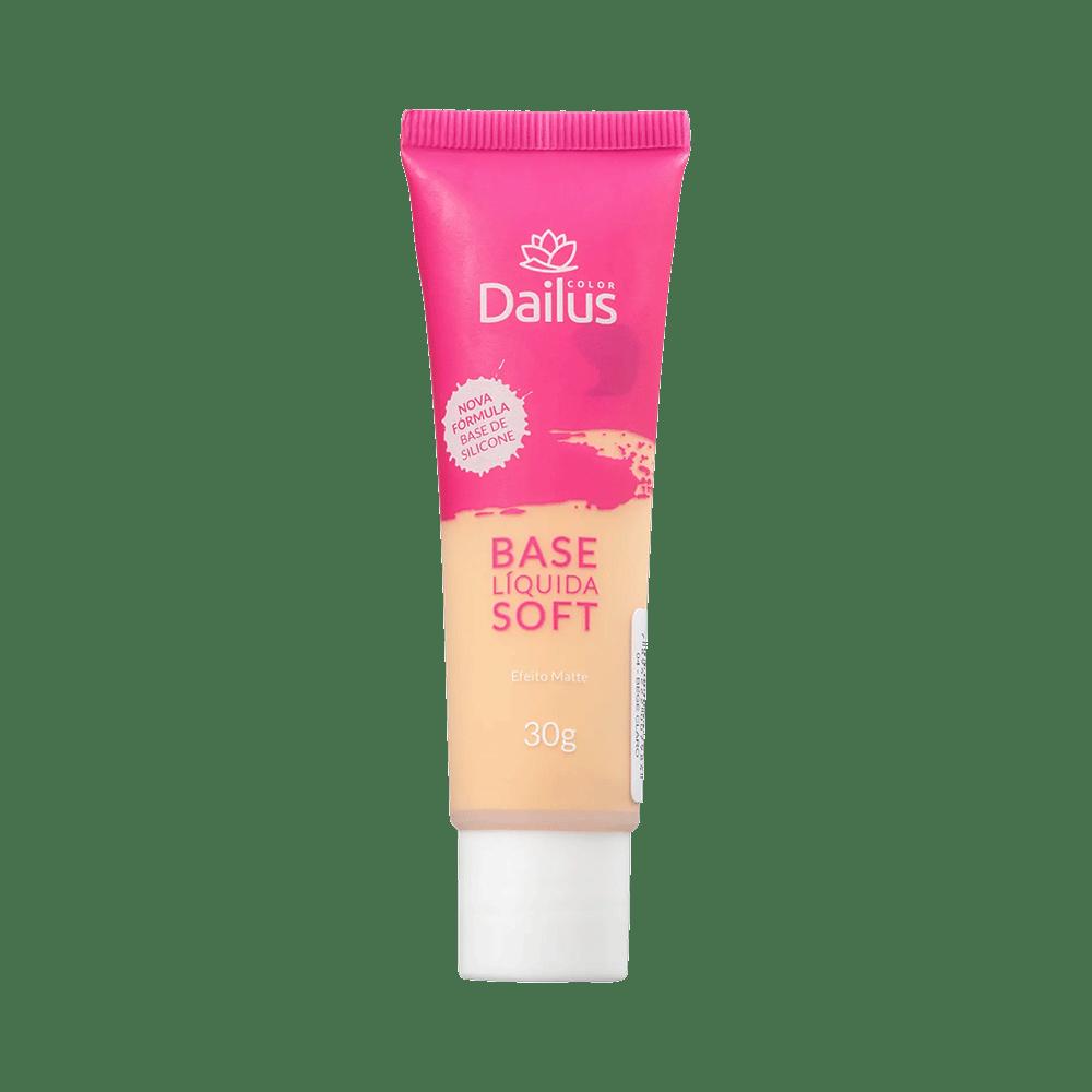 Base-Liquida-Soft-Dailus-04-Bege-Claro