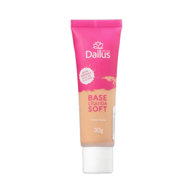 Base-Liquida-Soft-Dailus-08-Bege-Escuro