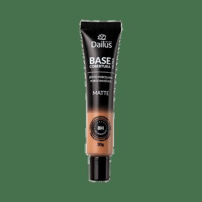 Base-Dailus-Ultra-Cobertura-08-Bege-Escuro