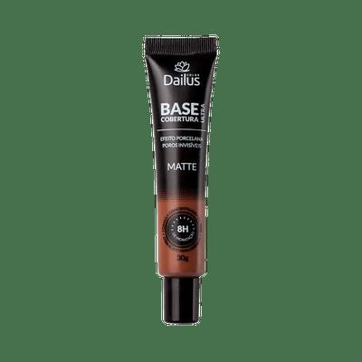 Base-Dailus-Ultra-Cobertura-14-Marrom-Escuro