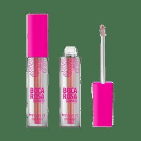 Gloss-Payot-Boca-Rosa--DivaglossyBrit-37.5g