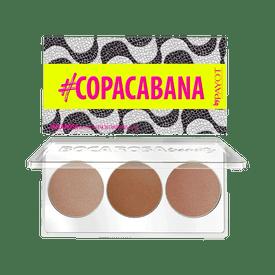 Paleta-de-Contorno-Payot-Boca-Rosa-Beauty--CopaCabana