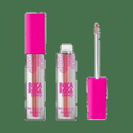 Gloss-Payot-Boca-Rosa--DivaGlossyRiri