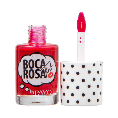 Lip-Tint-Payot-Boca-Rosa-10ml