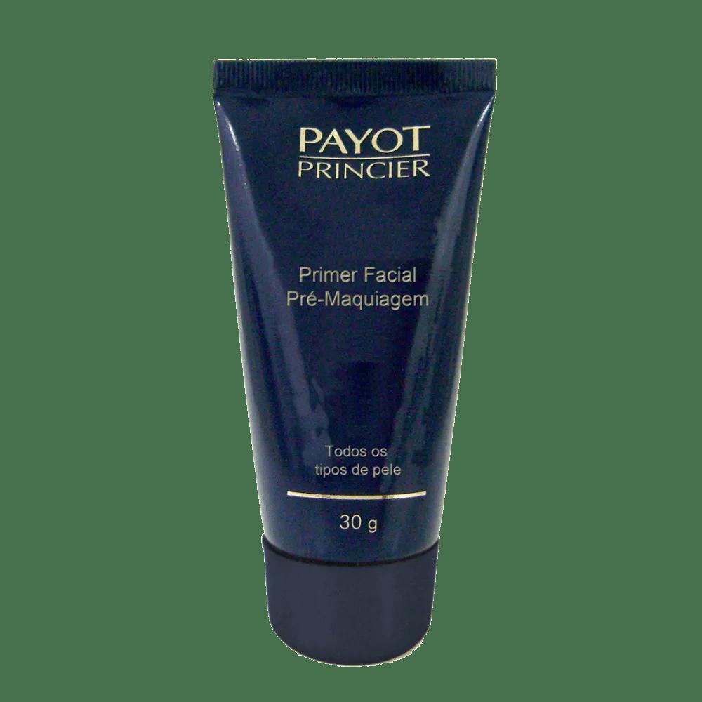 Primer-Facial-Princier-Payot