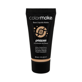 Base-Liquida-ColorMake-Origens-01-Matte-30ml-7898595460018