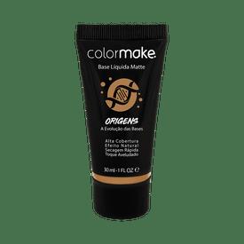 Base-Liquida-ColorMake-Origens-04-Matte-30ml-7898595460049