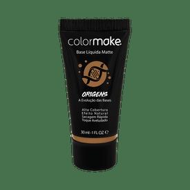 Base-Liquida-ColorMake-Origens-07-Matte-30ml-7898595460070