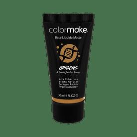 Base-Liquida-ColorMake-Origens-05-Matte-30ml-7898595460056