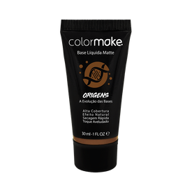 Base-Liquida-ColorMake-Origens-10-Matte-30ml-7898595460100