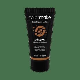 Base-Liquida-ColorMake-Origens-08-Matte-30ml-7898595460087