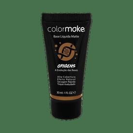 Base-Liquida-ColorMake-Origens-09-Matte-30ml-7898595460094