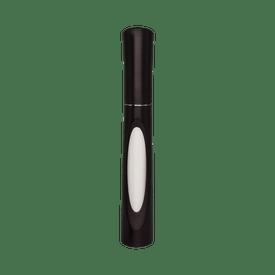 Mascara-de-Cilios-ColorMake-Branco-7898595460209