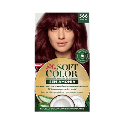 Coloracao-Soft-Color-566-Purpura-7891182016827