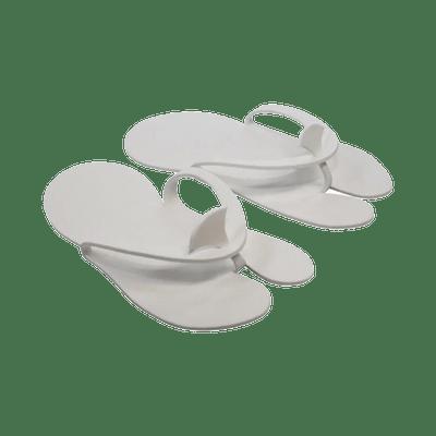 Chinelo-Descartavel-Waripaer-Branco-com-6-Unidades-7898059980069