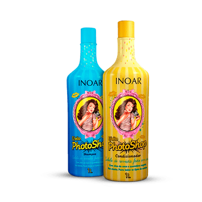 Kit-Inoar-Efeito-Photoshop-Shampoo-1000ml---Condicionador-1000ml